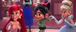 RBTI - Casual Princesses (2)