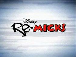 Re-Micks logo.png