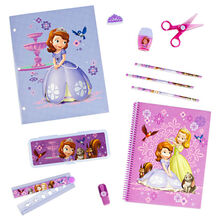 Sofia the First Stationary Supply Kit.jpg