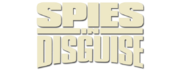 Spies in Disguise logo.png