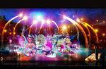 TDS NighttimeSpectacularConceptArt 2-6841832-1200x780