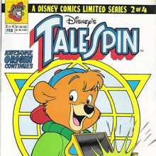 TaleSpin Limited Series issue 2.jpg