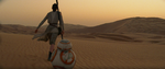 The-Force-Awakens-43