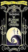 The Nightmare Before Christmas (2000 VHS) Better Image.jpg