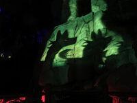 Villains-grove-oogie-boogie-bash-disney-california-adventure-september-2019 53-1200x900