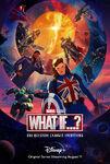 What If...? - Season 1 Poster