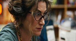 006 Kathryn Hahn as Ursula Gernsback.jpg
