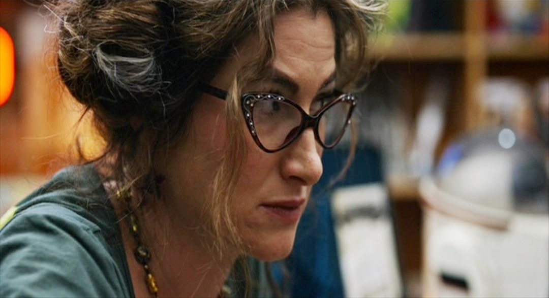 Ursula Gernsback