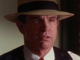 Dick Tracy (character)