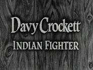 1954-davy-00