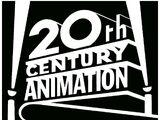 20th Century Animation
