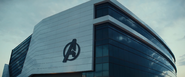 Captain America Civil War 20