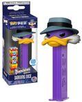 Darkwing Duck POP Pez