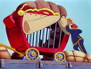 Dumbo-disneyscreencaps.com-344