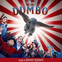 Dumbo (2019 soundtrack)