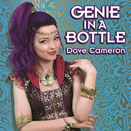 Genie in a Bottle.png
