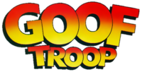Gooftrooplogo2.png