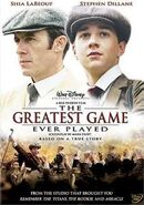 Greastes Game Ever Played Cover