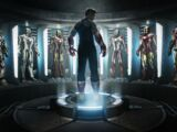 Iron Man (armor)