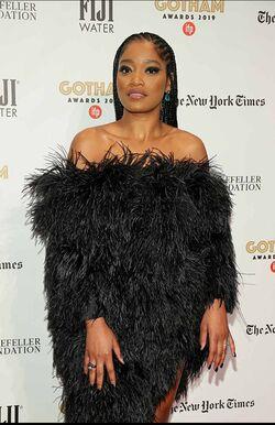Keke Palmer 29th Gotham Awards.jpg