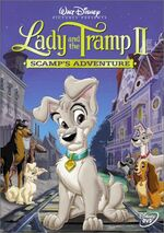 Lady and the Tramp 2 DVD.jpg