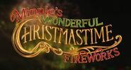 Minnies-wonderful-christmastime-fireworks-title