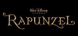 Rapunzel logo.jpg