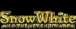 Snow-white-and-the-seven-dwarfs-4fd39a6e6ef1b