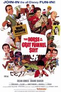 The-horse-in-the-gray-flannel-suit-movie-poster-1969-1020243125