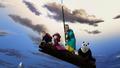 The Bamboo Kite 7