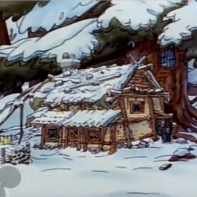 The fieldmouse's cabin.PNG