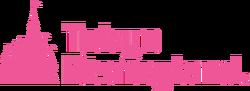 Tokyo Disneyland logo.png