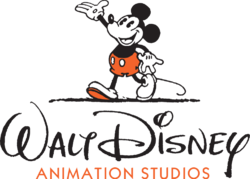 Walt Disney Animation Studios logo.png