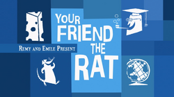 Your Friend the Rat title card.png