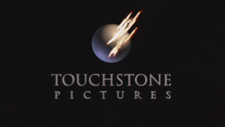 1000px-Touchstone Pictures.png