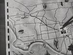 1954-disneyland-story-13