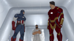 Avengers-assemble-season-4-secret-wars-beyonder