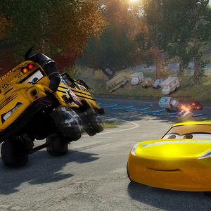 Cars 3 Driven to Win 4.jpeg