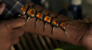 Centipede (Marvel)