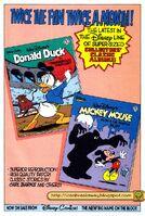 DC-ComicAlbums