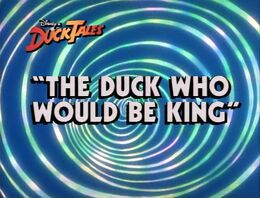 DuckWhoWouldBeKing - 02.jpg