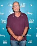 Ed O'Neill D23 Expo15