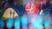Epcot-celebration-music-aladdin