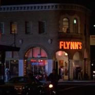 Flynn's Arcade Thumbnail