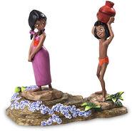 Jb-mowgli-villagegirl-base