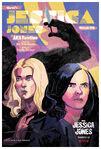 Jessica Jones - 2x06 - AKA Facetime - Poster