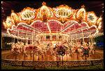 King-Arthurs-Carrousel-Night