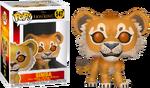 Lion-king-2019-simba-funko-pop-vinyl-figure-popcultcha 3.1555390419