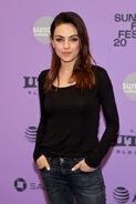 Mila Kunis Sundance20