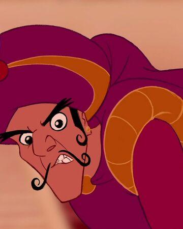 Prince Achmed..jpg